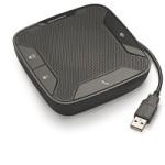 VIVAVOCE CALISTO 610 USB-M