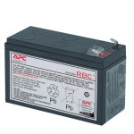 APC RBC17 APC REPLACEMENT BATTERY CARTRIDGE  17