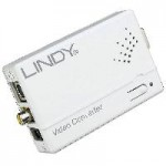 LINDY LINDY32629 VIDEO VGA CONVERTER