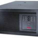 APC SMART-UPS 5000VA 230V RACKMOUNT TOWER