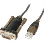 CONVERTER USB SERIALE LITE
