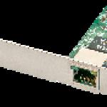 LINDY LINDY51192 SCHEDA GIGABIT. PCIE