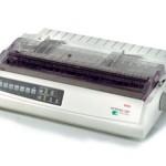 OKI 01308301 ML3321ECO PRT 9 AGHI 136 CLN MAX 435 CPS PAR/USB