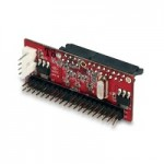 SATA TO IDE UNIVERSAL MICRO ADAPTER