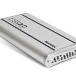 BOX HD 3 5 SATA + IDE USB2