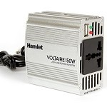 NEW VOLTAIRE 12 220V - 150W + USB