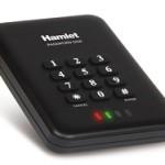 BOX 2 5  USB 3.0 SEC.CRIPTATO CON PW 4-12 DIGIT