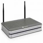 DIGICOM 8E4568 DIGICOM MODEM ROUTER WIRELESS 300VPN USB 3G/4G LTE