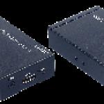 LINDY LINDY38009 EXTENDER HDMI   IR CAT.6 PREMIUM 1080P  3D  80M