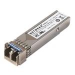 NETGEAR AXM762-10000S MODULO SFP+ 10GBASE-LR PER AX743