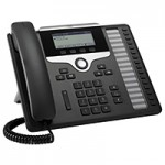 CISCO CP-7861-K9= CISCO UC PHONE 7861