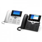 CISCO CP-8851-K9= CISCO UC PHONE 8851