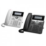 CISCO CP-7811-K9= CISCO UC PHONE 7811