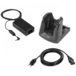 DATALOGIC 94A150062 DOCK SINGOLA SKORPIO X3/4 +SLOT BATT+ALIM+CAVO USB