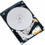 FUJITSU S26361-F3670-L400 HDD 4000 GB SERIAL ATA HOT SWAP 6GB S  3.5    BUSI