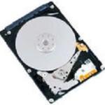 HDD 500 GB SERIAL ATA HOT SWAP 6GB S  3.5