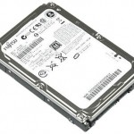 FUJITSU S26361-F5543-L160 HDD 600 GB SERIAL ATTACHED SCSI (SAS) HOT SWAP 10K