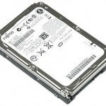 HDD 900 GB SERIAL ATTACHED SCSI (SAS) HOT SWAP