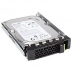 FUJITSU S26361-F3820-L400 HDD 4000 GB SERIAL ATTACHED SCSI (SAS) HOT SWAP 6G