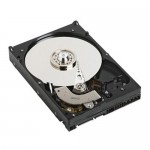 HDD 450 GB SERIAL ATTACHED SCSI (SAS) HOT SWAP