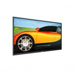 PHILIPS BDL3230QL/00 32  DIRECT LED DISPLAY  1920X1080 1400 1
