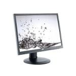 24 LED IPS 1920X1200 300CD DVI HDMI DP 4USB  MULTI