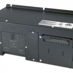 APC SUA500PDRI-S APC DIN RAIL - PANEL MOUNT UPS WITH STANDARD