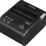 EPSON POS C31CD70321 TM-P80 WIFI PORT.PER SCONTR.80MM