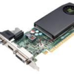 NVIDIA GEFORCE GTX 745 2048 MB DVI-I E DUAL DP  DI