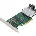FUJITSU S26361-F5243-L2 PRAID EP420I  RAID 5 6 CTRL SERIAL ATTACHED SCSI