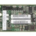 FUJITSU S26361-F5243-L200 MODULO TFM PER FBU PER RAID CTRL EP420I