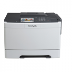 LEXMARK 3084734 STAMP. LEXMARK C2132 32PPM TOUCH-DUP  BSD  3Y PART