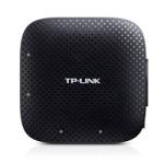 TP-LINK UH400 HUB PORTATILE CON 4 PORTE USB 3.0