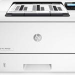 STAMP HP LASERJET PRO 400 M402N