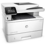 HP INC. F6W13A#B19 MULTIF HP LASERJET PRO 400 M426DW