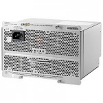 HEWLETT PACK J9828A HPE 5400R 700W POE+ ZL2 POWER SUPPLY