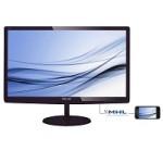 27 LED IPS 1920X1080 250CD  HDMI DVI MM