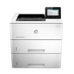 HP INC. F2A70A#B19 HP LASERJET ENTERPRISE M506X 43PPM DUPLEX