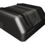 F110-EXTERNAL DUAL BAY MAIN BATTERY CHARGER F110