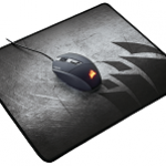 CORSAIR CH-9000106-WW MOUSE MAT GAMING MM300 M