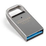 CORSAIR CMFVV3-64GB USB FLASH VOYAGER VEGA 64GB