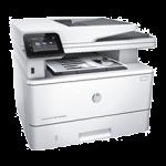 HP INC. F6W15A#B19 MULTIF HP LASERJET PRO 400 M426FDW