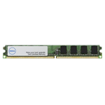 DELL A8058238 8GB DELL PC4  2133 UDIMM 2RX8