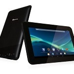HAMLET XZPAD470 TABLET 7  QUAD CORE WIFI -  1GB RAM E 8GB FLASH -