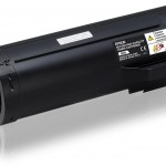 TONER RETURN ALTA CAPACITA AL-M400DN 23.700 PAGINE