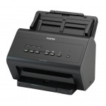 BROTHER ADS2400NUN1 SCANNER DESKTOP 30 PPM  ADF 50 FOGLI USB