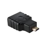 VULTECH SN30106 ADD.RE VIDEO HDMI FEM. TO MICRO HDMI MAS.