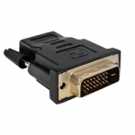 VULTECH SN30134 ADD.RE VIDEO DVI 24+1 MAS. A HDMI FEM.