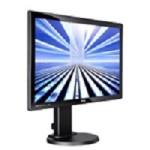 BENQ GL2450HT 24 16:9 1920X1080 250NIT LED VESA 100X100