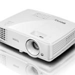 MS527 DLP 3D 3300 LUMEN 800X600 4 3 13000 1 HDMI